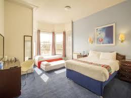 Family Room Picture Of Travelodge Edinburgh Haymarket Hotel - Edinburgh hotels with family rooms