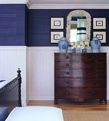 Blue And White Bedrooms 331 Best Blue And White Bedrooms Images On Pinterest Blue And