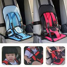 multi function baby car cushion