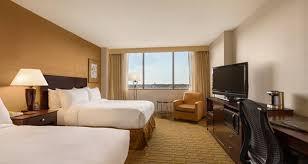 Bedroom Furniture Fort Wayne Hilton Fort Wayne Indiana Hotel