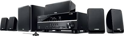 samsung 7 1 home theater samsung region free smart blu ray player with yamaha home theater