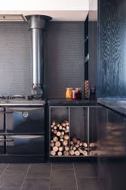 how do you design a kitchen 211 best kitchens images on pinterest 15 years granite and