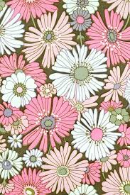 floral tissue paper wall paper flower vintage wallpaper floral search diy tissue paper