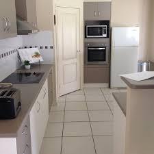 Kitchen Makeover Brisbane - customer kitchens archive exclusiv kitchens bayside