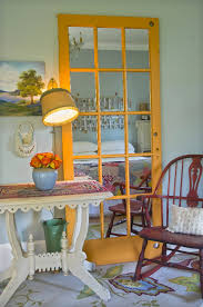 old glass doors change out glass for mirrors in old french doors doors living