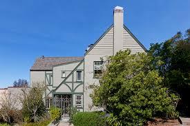 Henderson Auctions Katrina Cottages by 1616 Shrader Street San Francisco Ca 94117 Mls 4237