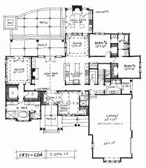 house plans 2 master suites single house plans with two master suites 100 images house plans