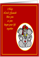 wedding wishes hindu religious congratulations on your wedding cards from greeting card