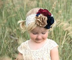 baby bows facinator baby headband baby girl headband newborn headband baby