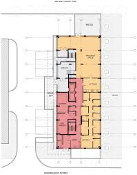 wellesley assisted living wallman architects