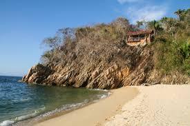 majahuitas digital detox at a mexican beach paradise