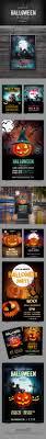 freebie 10 awesome halloween posters designrfix comdesignrfix com