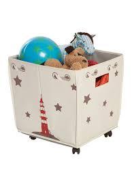 aufbewahrungsbox kinderzimmer aufbewahrungsbox kinderzimmer genial aufbewahrungsbox mit deckel