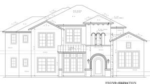 Frisco Texas Map Lakes On Legacy U2013 Frisco Tx Reflection Homes