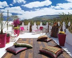 Moroccan Homes 154 Best Place Morocco Images On Pinterest Architecture