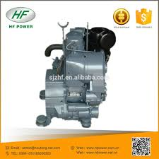 list manufacturers of single cylinder diesel engine deutz buy