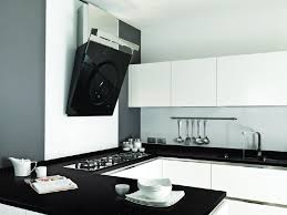 Quartz Kitchen Countertops Galaxyice Kitchencountertop 800x600 Jpg