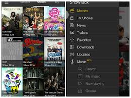 showbox app android free showbox 4 64 version updated 1st may 2016 downloads