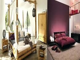 deco chambre bambou deco chambre bambou idace dacco chambre decoration chambre