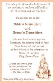 quotes for wedding invitation wedding invitation wording vertabox