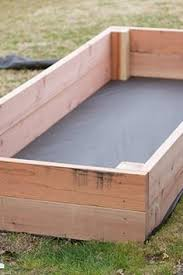 cheap raised vegetable garden beds raised vegetable garden beds