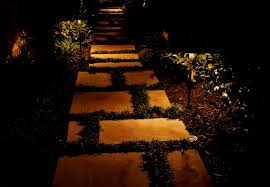 Hadco Landscape Lights Sensational Hadco Landscape Lighting Plan Landscape Gallery In