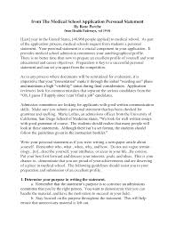 sample analytical essay job analysis essay process essay outline example process analysis cover letter examples of character analysis essays examples of cover letter critical analysis essay samples swot