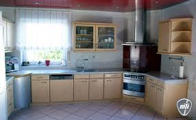 k che bekleben vorher nachher küche folieren fastarticlemarketing us fastarticlemarketing us