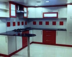 Kitchen Cabinets Brands Best Quality Kitchen Cabinets U2013 Colorviewfinder Co