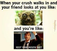Cute Memes For Your Crush - 8 hilarious memes that perfectly sum up what it feels like to have