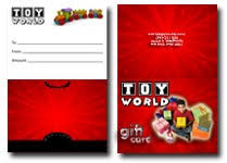 gift card carriers 11 best gift card holders and carriers images on gift