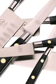 Thomas Kitchen Knives Tom Kerridge Range Home U0026 Gift 2018 An Exceptional Experience