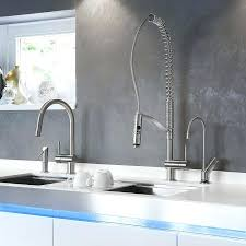 italian kitchen faucets italian kitchen faucet kitchen faucet durable loaded