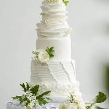 Wedding Cake Tangerang Cupcakes Company Irresistable Wedding Cakes Package