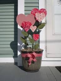 10 diy valentine u0027s day gift and home decor ideas diy crafts you