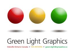 greenlight graphics