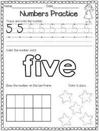 197 best kindergarten math images on pinterest kindergarten math