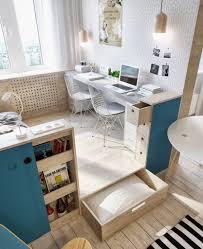 Schlafzimmer Ideen F Wenig Platz Wenig Platz Einrichten Droidsure Com