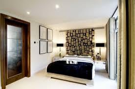 miroir dans chambre à coucher beautiful decoration miroir chambre a coucher contemporary
