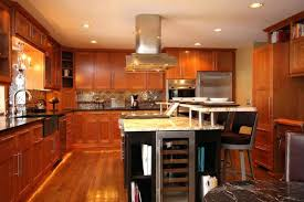 Glazed Kitchen Cabinet Doors 79 Great Glazed Kitchen Cabinets Pictures Custom