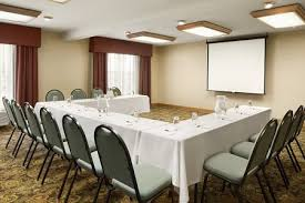 Comfort Suites Kenosha Wi Hotels In Kenosha Wi Country Inn U0026 Suites