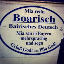 heimat spr che 495 besten bayerisch oberpfälzisch dahoam bilder auf