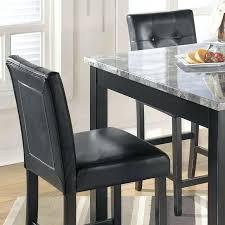 Modern Counter Height Chairs Modern Counter Height Dining Table Mid Century Sunpan Faro C