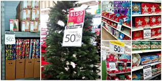 christmas clearance clearance how to shop for free with kathy spencer
