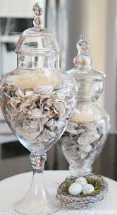 Halloween Apothecary Jar Ideas 47 Best Apothecary Jar Fillers Images On Pinterest Glass Home