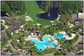 busch gardens family vacation packages busch gardens tampa hotels busch gardens tampa hotels with kitchen