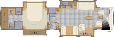 Half Bath Floor Plans Floorplan Choices Newell Coach