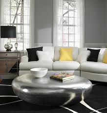 living room color scheme u2013 gray and yellow interior design ideas