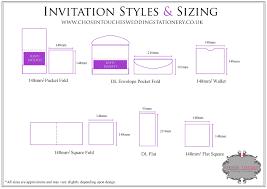 wedding invite size wedding invite size with beauteous ornaments