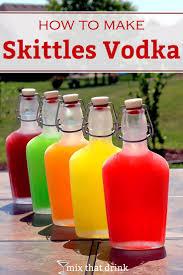 1000 ideas about mélange vodka on pinterest